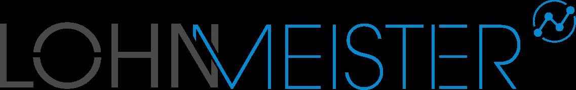 Lohnmeister_Logo